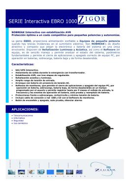 Folleto EBRO 1000_old2