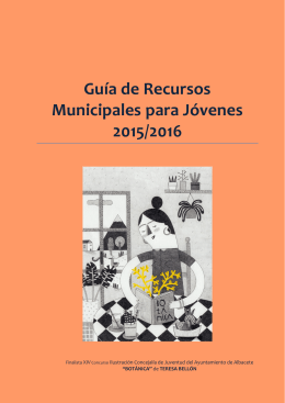 Descargar - Centro de Juventud de Albacete