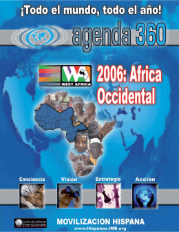 Agenda Septiembre .indd