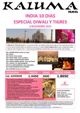 Descargar PDF - Kaluma Travel