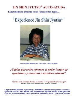Compartiendo_JSJ_Invierno14