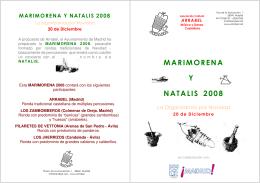C:\Documents and Settings\HP_Propietario\Mis documentos\Maria