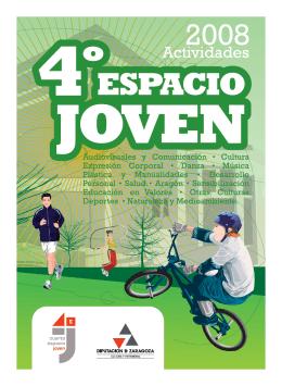 Documento pdf - Diputación Provincial de Zaragoza