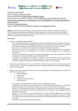 Escuela Primaria Estado de Sinaloa Nivel educati