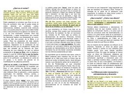 Ig48-cox-evaluando-himnos-v1 - Folletos y Tratados Evangelicos