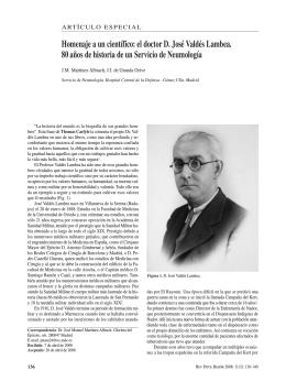 descargar artículo - Revista de Patología Respiratoria