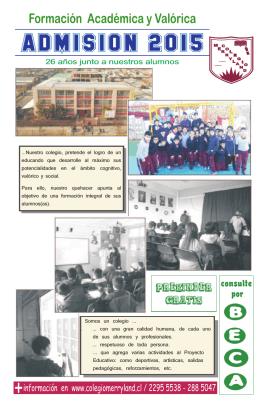 folleto 2015 frente mediacart