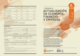 COLEGIO DE ECONOMISTAS-Folleto 2013 (finalizado_print)
