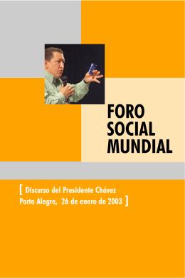 Discurso Porto Alegre FSM.qxp