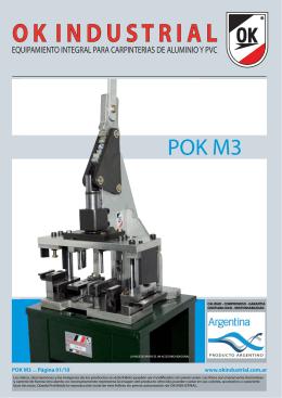 MANUAL DE USUARIO POK M3 - V 2011.ai