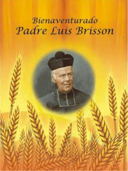 HISTORIA LUIS BRISSON.cdr
