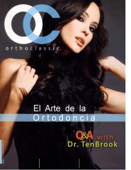 Untitled - Orthopro