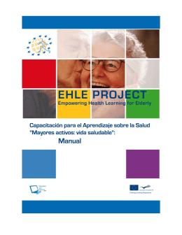 Manual  - Proyectos UPUA