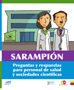 Folleto Medicos Sarampion••_Layout 1