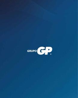 Untitled - Grupo GP