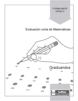 Prueba_Mate_GRAD-C