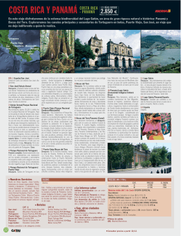 Folleto America Latina_2010-2011.qxd