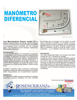 Folleto Rosenckranz Manometro2012.FH10