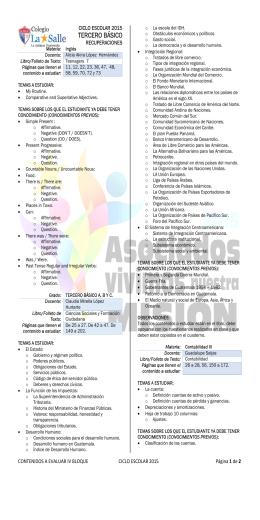 Descargar - Colegio La Salle de Antigua