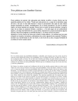 Descargar PDF del artículo