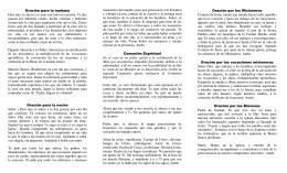 descargar pdf - El Portal de los Misioneros
