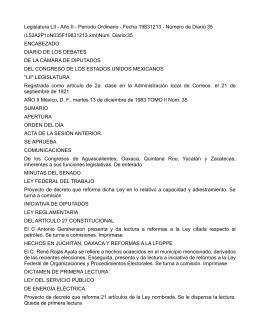 Descargar PDF - Genaro Borrego Estrada