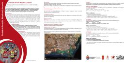 Ciudad de Arrecife Marathon Lanzarote