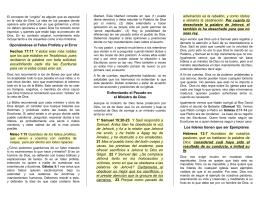 Ig26-cox-no-toques-al-ungido-de-dios-v1