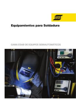 Equipos Semiautomáticos - Bul-Mak