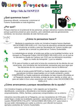 PRESENTACION 2 PDF