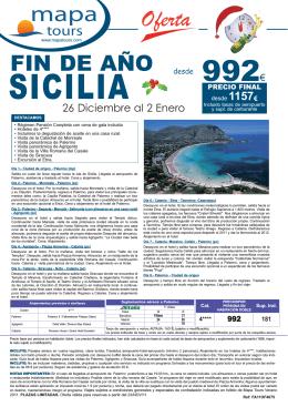 SICILIA- desde 992_Maquetación 1