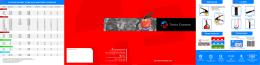 Folleto Tecno Envase V9.0.cdr