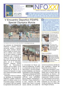 infoxxi - feapsmurcia.org