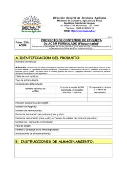 Form 235b