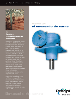 Print P-1362