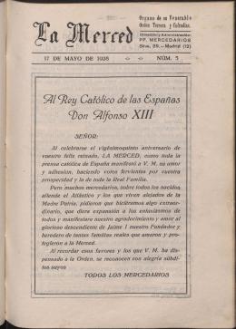 5(1928) - OdeMIH