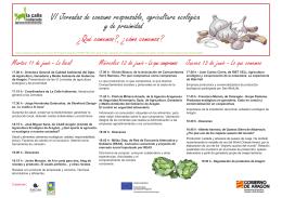 folleto VI jornadas_V6_3.indd