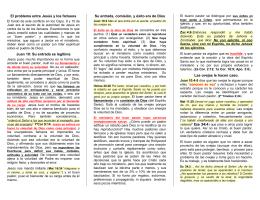 Ig38-cox-buen-pastor-v3 - Folletos y Tratados Evangelicos