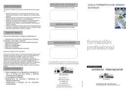 FOLLETO comercio internac 2014 LOE.cdr