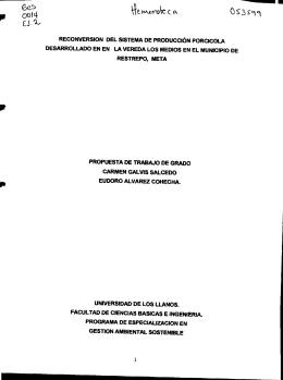 15 - Biblioteca Digital (Agronet)