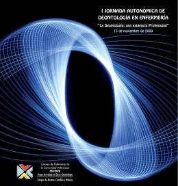 folleto bio5