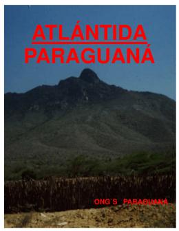 Atlántida Paraguaná - Lucas Blanco Acosta
