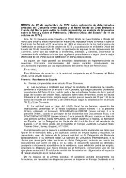 11/10/77 - Ministerio de Hacienda y Administraciones Públicas