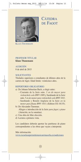 1. Folleto Becas esp_2015