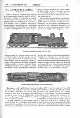 1897 n.014 - Archivo Digital del COIT
