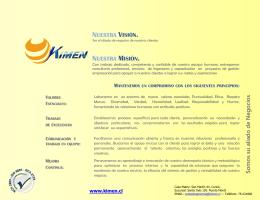 folleto 062011