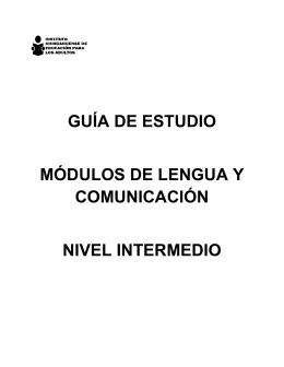 Español primaria - Gobierno del Estado de Chihuahua