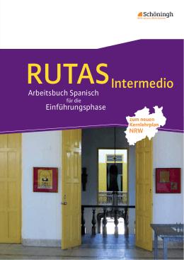 RUTAS Intermedio