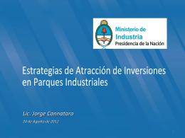 descargar - Parques Industriales
