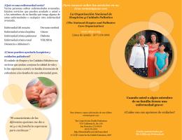 BrochureFinal Spanishrev1.indd
